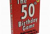 Birthday Present for Man Turning 50 Gifts for Men Turning 50 Amazon Com