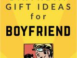 Birthday Present for Rich Boyfriend 21st Birthday Gift Ideas for Boyfriend Metropolitan Girls