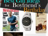 Birthday Present for Rich Boyfriend Best Gift Ideas for Boyfriend 39 S Birthday Vivid 39 S Gift Ideas