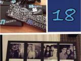 Birthday Present Ideas for Boyfriend 19th Boyfriend Birth Day 18 Years 18 Gifts Presents Best