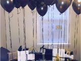 Birthday Present Ideas for Boyfriend 19th Regalos Para Novios 13 Como organizar La Casa