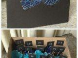 Birthday Present Ideas for Boyfriend 28th Pin De Miriam Ochoa En H Regalo Cumpleanos Novio