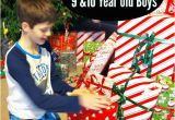 Birthday Presents for 22 Year Old Male Gift Ideas for 9 10 Year Old Boys Home Lego and 10 Years