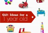 Birthday Presents for 25 Year Old Male the 25 Best One Year Old Gift Ideas Ideas On Pinterest