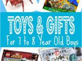 Birthday Presents for 27 Year Old Male Best Gifts toys for 7 Year Old Boys In 2014 Christmas