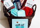 Birthday Presents for Boyfriend 15th 24 Birthday Ideas for Your Husband or Boyfriend
