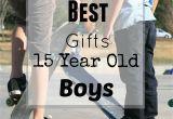 Birthday Presents for Boyfriend 15th Best Gifts for 15 Year Old Boys Best Gifts for Teen Boys