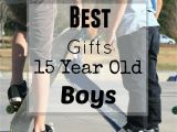 Birthday Presents for Boyfriend 15th Best Gifts for 15 Year Old Boys Best Gifts for Teen Boys