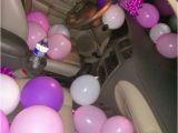Birthday Presents for Boyfriend 17th for My Sister 39 S 17th Birthday Craft Ideas Birthday