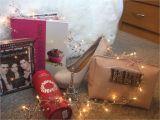 Birthday Presents for Boyfriend 18th Gift Ideas for Boyfriend Gift Ideas for My Boyfriends