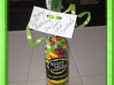 Birthday Presents for Boyfriend 20th 20th Birthday Gift 1 More Year Sucker that 39 S Cute Wish