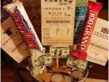 Birthday Presents for Boyfriend Cheap 13 Best Suprise Trip Announcement Images Gift Ideas