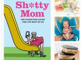 Birthday Presents for Daddy From Baby Our Most Popular Posts Of 2012 From Recipes to Baby