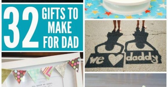 Birthday Presents for Daddy From Daughter 32 Best Homemade Fathers Day Gifts Holidays Homemade