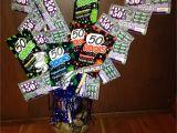 Birthday Presents for Him 50th 50th Birthday Gift Ideas Diy Crafty Projects