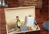 Birthday Presents for Him Australia Whiskey Gifts for Him Turismoenamazonas Co