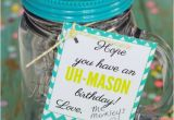 Birthday Presents for Him On A Budget Inexpensive Birthday Gift Ideas