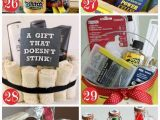 Birthday Presents for Male Friends 50 themed Christmas Basket Ideas the Dating Divas