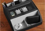 Birthday Presents for Male Friends Gifts for Men Gifts Com