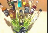 Birthday Presents for Male Friends Made for A Good Guy Friends 30th Birthday Party Ideas