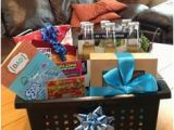 Birthday Presents for Your Husband 20 Of My Husbands Favorite Things for Our 20th Wedding