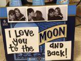 Birthday Surprise Ideas for Boyfriend Ldr Boyfriend Surprise Boyfriend Gift Quot I Love You to the