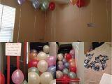 Birthday Surprise Ideas for Boyfriend Ldr Surprise for My Boyfriend On His 18th Birthday