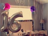 Birthday Surprise Ideas for Him Melbourne 16th Birthday Surprise Idea 16th Birthday 16th
