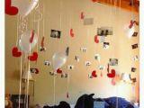 Birthday Surprise Ideas for Him Melbourne Anniversary Valentine 39 S Day Surprise Valentines Day