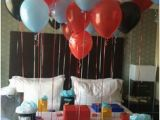 Birthday Surprise Ideas for Him toronto 31 Diy Valentine 39 S Gifts that Will Make them Love You even