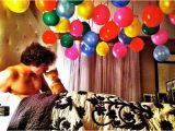 Birthday Surprise Ideas for Husband In Dubai Husbands Birthday Surprise Diy Pinterest Birthdays