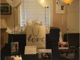 Birthday Surprise Ideas for Husband In Dubai Los Mejores Regalos De Aniversario Para Tu Novio