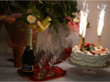Birthday Surprise Ideas for Husband In Dubai Out Of the Box Gift Ideas for Your Husband S Surprise