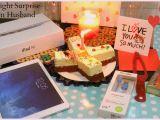 Birthday Surprise Ideas for Husband In Dubai Superprincessjo Wedding Annivesary Gift From Husband
