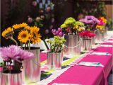Birthday Table Decoration Ideas for Adults 17 Best Images About Centerpiece for Adults On Pinterest