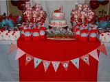 Birthday Table Decoration Ideas for Adults Birthday Table Decoration Decorating Of Party