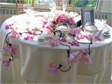 Birthday Table Decoration Ideas for Adults Home Design attractive Birthday Table Decorations