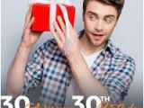 Birthday Tech Gift Ideas for Him 23 Best Birthday Gifts for Men