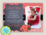 Birthday Thank You Cards Images 21 Birthday Thank You Cards Free Printable Psd Eps