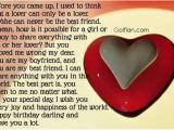 Birthday Wishes Card for Boyfriend 60 Best Birthday Wishes for Boyfriend Beautiful