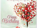 Birthday Wishes Card for Boyfriend 70 Cute Birthday Wishes for Your Charming Boyfriend
