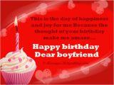 Birthday Wishes Card for Boyfriend Birthday Wishes for Boyfriend 365greetings Com