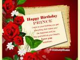 Birthday Wishes Card for Boyfriend Birthday Wishes for Boyfriend Festival Around the World