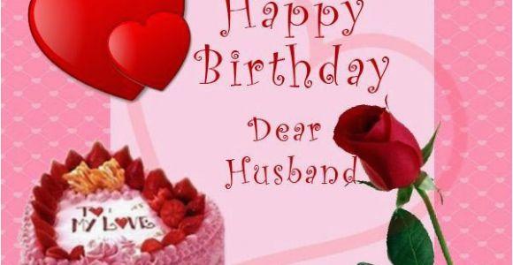 Birthday Wishes for Spouse Greeting Cards Birthday Cards for Husband Birthday Picture