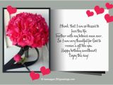Birthday Wishes for Spouse Greeting Cards Birthday Wishes for Husband 365greetings Com