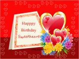 Birthday Wishes for Spouse Greeting Cards Birthday Wishes for Husband Greetings and Messages