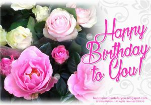 Birthday Wishes Greeting Cards Free Download 9 Email Sample Example Format