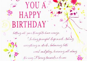 Birthday Wishes Greeting Cards Free Download Best Greetings