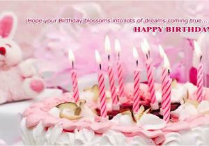 Birthday Wishes Greeting Cards Free Download Latest Happy Ecards With