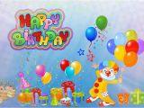 Birthdays Cards for Facebook Best 15 Happy Birthday Cards for Facebook 1birthday